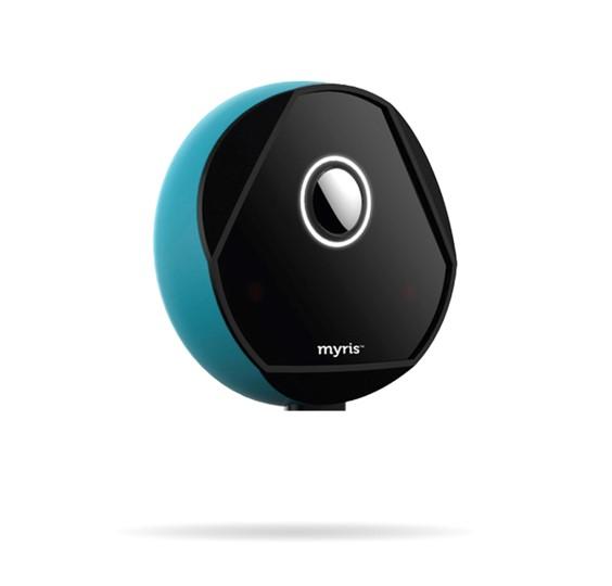 EyeLock MyrisE Iris Sensor